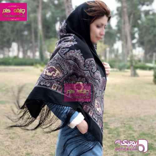 https://botick.com/product/224725-روسری-ترکمنی-طرح-سنتی
