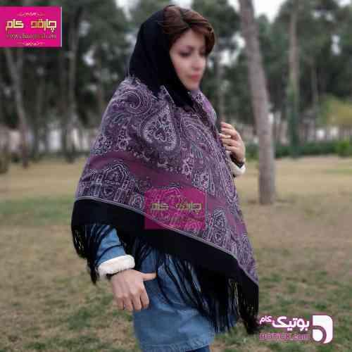 https://botick.com/product/224805-روسری-ترکمنی-طرح-سنتی