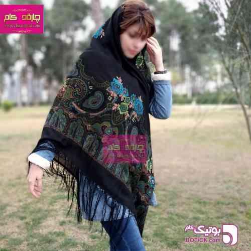 https://botick.com/product/224808-روسری-ترکمنی-طرح-سنتی
