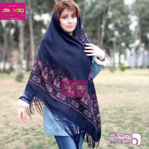 https://botick.com/product/224811-روسری-ترکمنی-طرح-سنتی