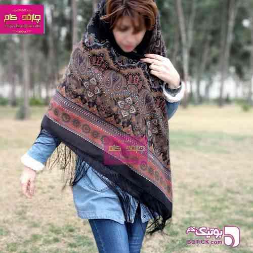 https://botick.com/product/224813-روسری-ترکمنی-طرح-سنتی