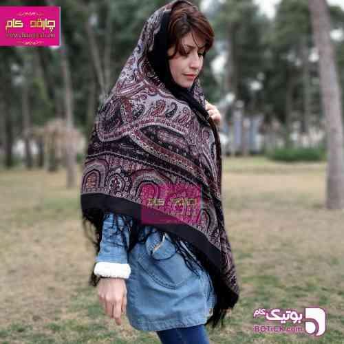 https://botick.com/product/224814-روسری-ترکمنی-طرح-سنتی