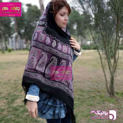 https://botick.com/product/224820-روسری-ترکمنی-طرح-سنتی