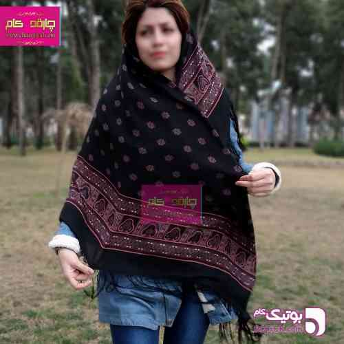 https://botick.com/product/224822-روسری-ترکمنی-طرح-سنتی