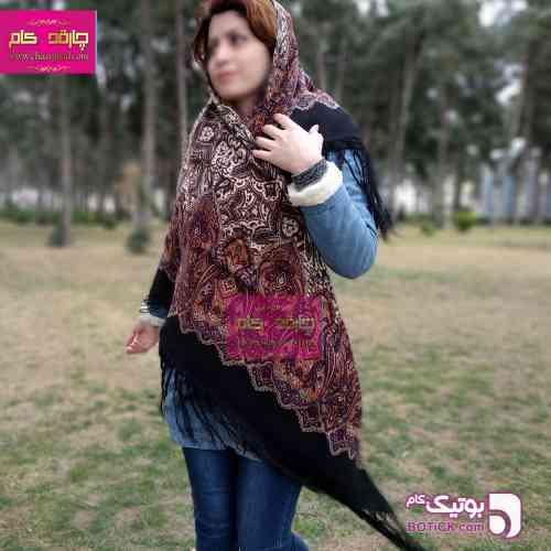 https://botick.com/product/224823-روسری-ترکمنی-طرح-سنتی