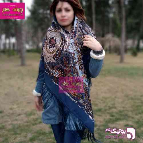 https://botick.com/product/224850-روسری-ترکمنی-طرح-سنتی