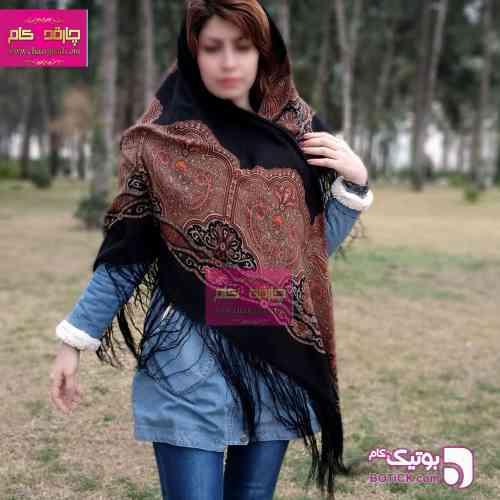 https://botick.com/product/224852-روسری-ترکمنی-طرح-سنتی