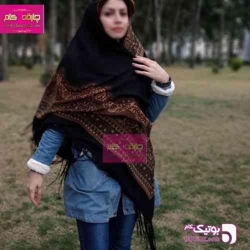 https://botick.com/product/224855-روسری-ترکمنی-طرح-سنتی