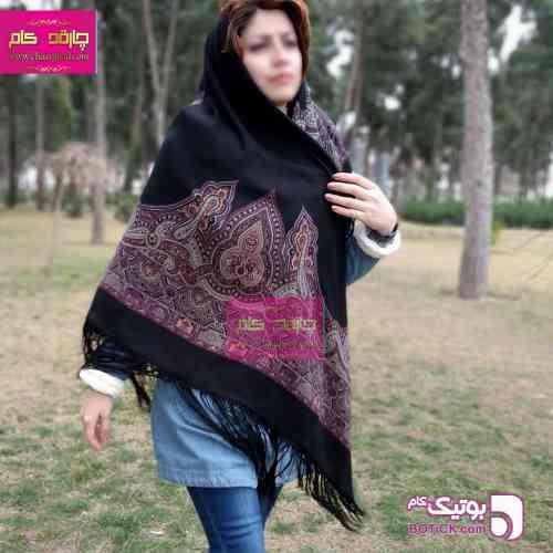 https://botick.com/product/224856-روسری-ترکمنی-طرح-سنتی