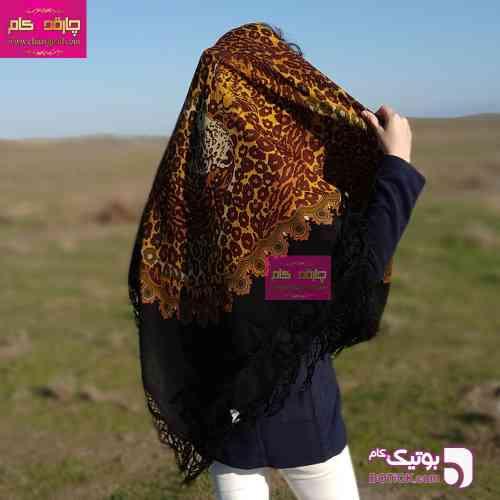 https://botick.com/product/219721-روسری-ترکمنی-پشمی-اصیل