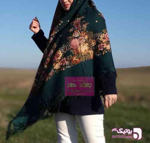 https://botick.com/product/219727-روسری-ترکمنی-پشمی-اصیل
