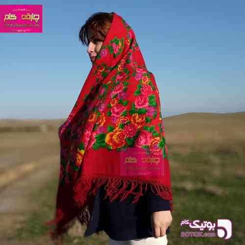 https://botick.com/product/219729-روسری-ترکمنی-پشمی-اصیل