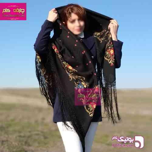 https://botick.com/product/219739-روسری-ترکمنی-پشمی-اصیل