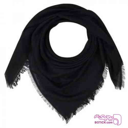 https://botick.com/product/227267-روسری-زنانه-مشکی-طرح-حصیری-کد-410