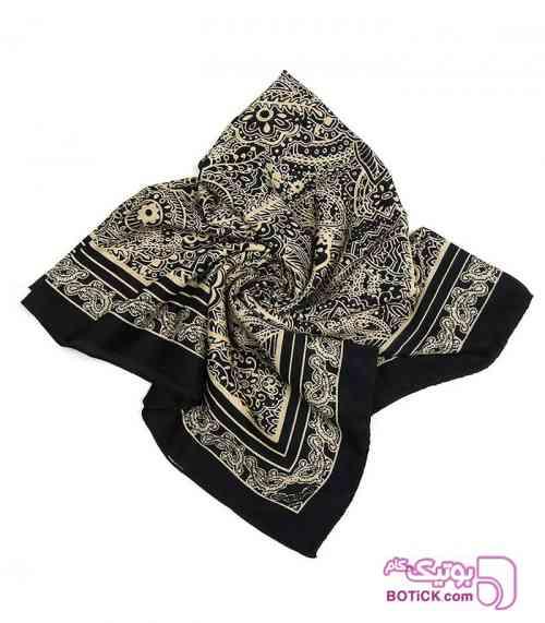 https://botick.com/product/229262-روسری-طرح-دار-زنانه-ال-کوکو