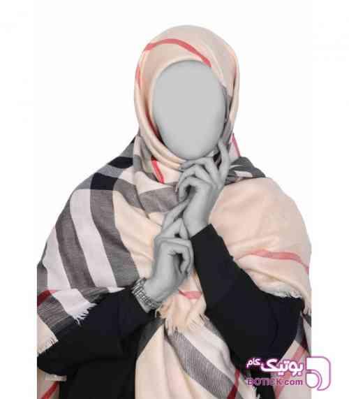 https://botick.com/product/225139-روسری-نخی-زنانه-طرح-بربری