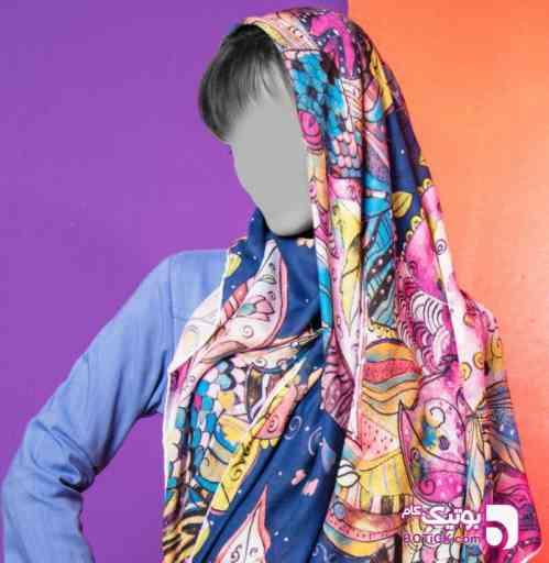 https://botick.com/product/222862-روسری-نخی-عرض-130