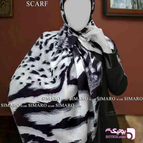روسری - شال و روسری
