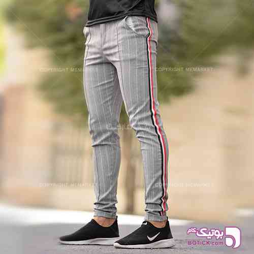 https://botick.com/product/226301-شلوار-اسلش-مردانه-مدل-ELEVEN