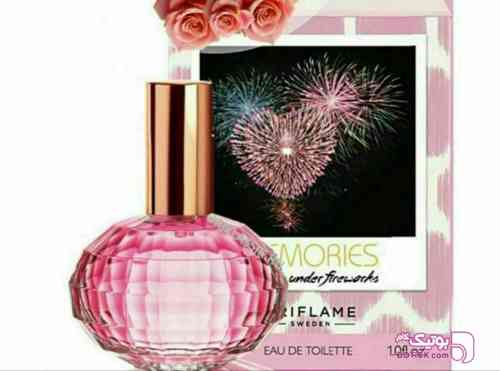 https://botick.com/product/220589--عطر-memories-flirting-under-fireworks
