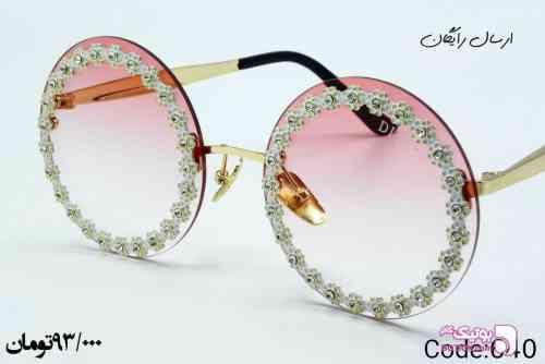https://botick.com/product/222790-عینک-آفتابی-دیتیای-گرد-صورتی-گلدار-