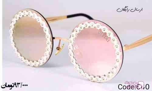https://botick.com/product/223374-عینک-آفتابی-زنانه-دیتیای-گرد-رزگلد