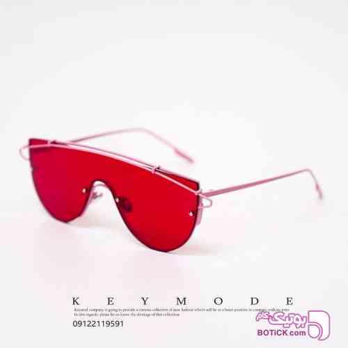 https://botick.com/product/226878-عینک-افتابی