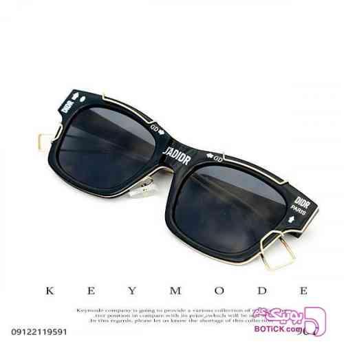 https://botick.com/product/219522-عینک