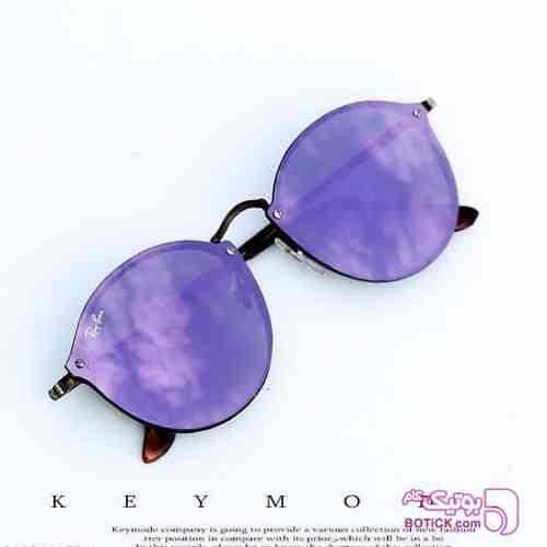 https://botick.com/product/220137-عینک