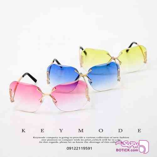 https://botick.com/product/222209-عینک
