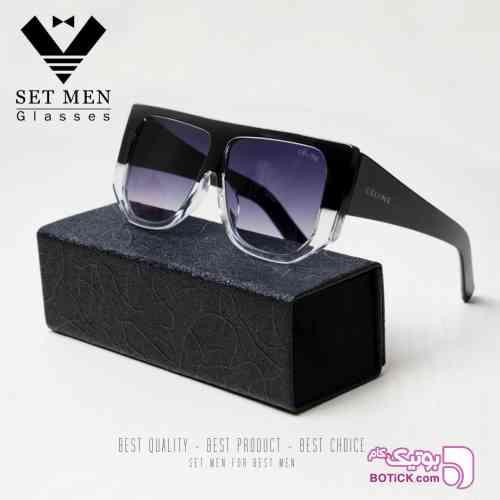 https://botick.com/product/228917-عینک