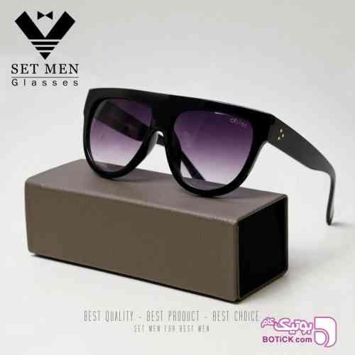 https://botick.com/product/228919-عینک