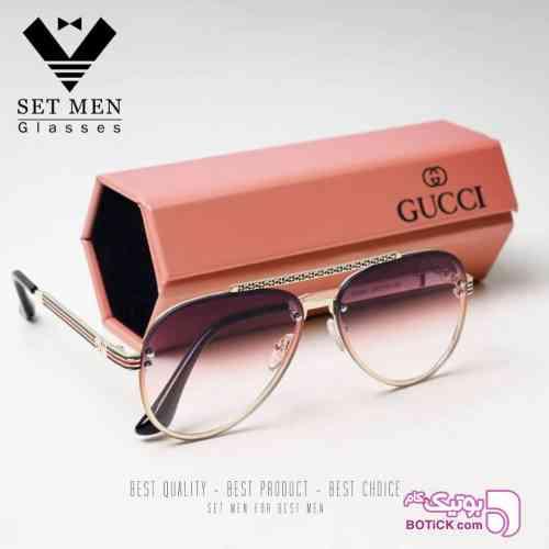 https://botick.com/product/225042--عینک-
