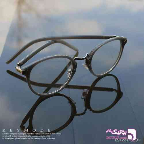 https://botick.com/product/225016-عینک