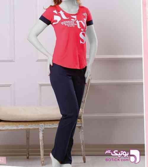 https://botick.com/product/226890-تیشرت-شلوار-سایز-نرمال