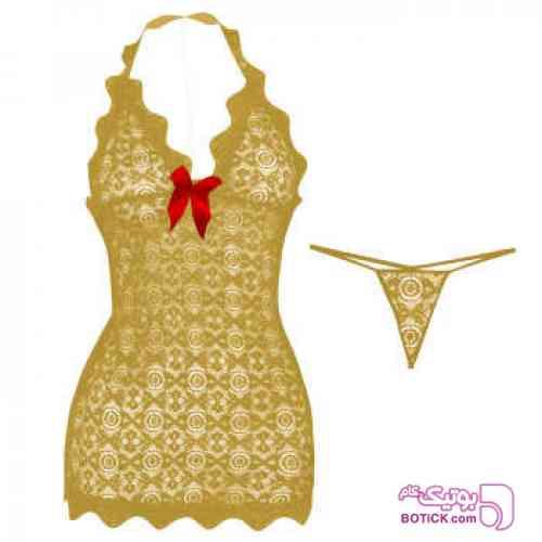 https://botick.com/product/227859-لباس-خواب-زنانه-مدل-Gold-Pearl