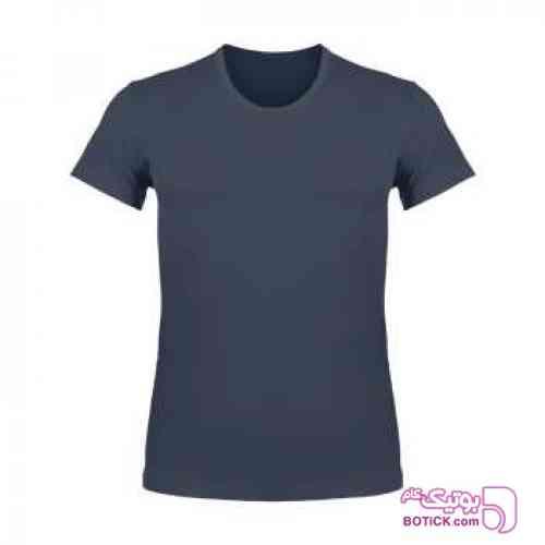 https://botick.com/product/227668-زیرپوش-مردانه-کیان-تن-پوش-مدل-U-Neck-Shirt-Classic-BN