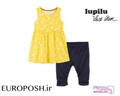 https://botick.com/product/222828-ست-دخترانه-lupilu
