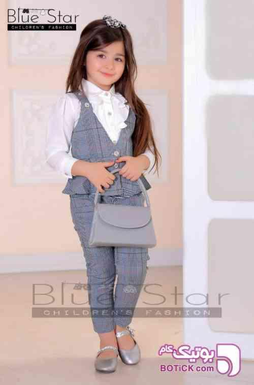 https://botick.com/product/219010-ست-لباس-دخترانه۹۸--ژیله-و-شلوار-و-بلوز-