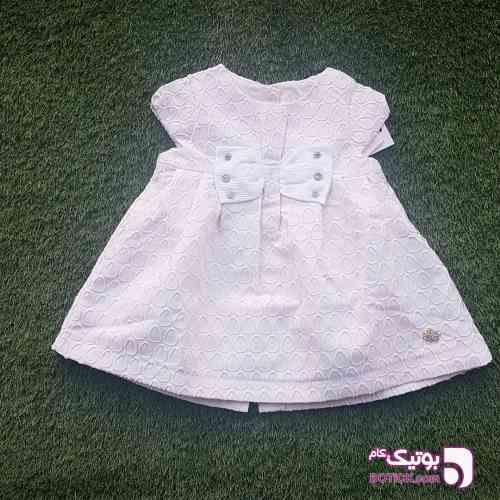 https://botick.com/product/226093-پیراهن-دخترانه