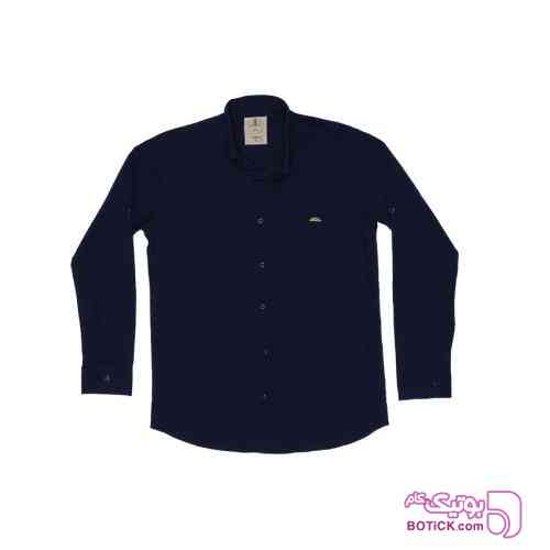 https://botick.com/product/221201-پیراهن-مردانه-اسکوادرا-کد-P.Baz.061