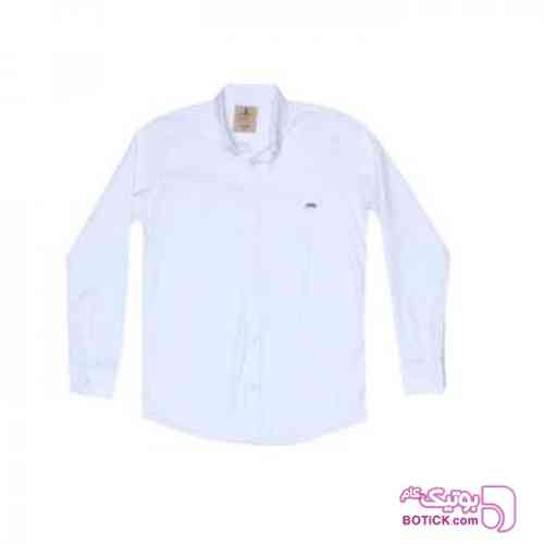 https://botick.com/product/220421-پیراهن-مردانه-اسکوادرا-کد-P.Baz.068