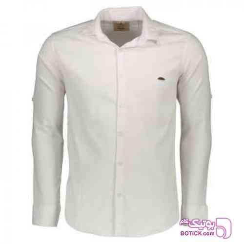 https://botick.com/product/222963-پیراهن-مردانه-اسکوردا-کد-108