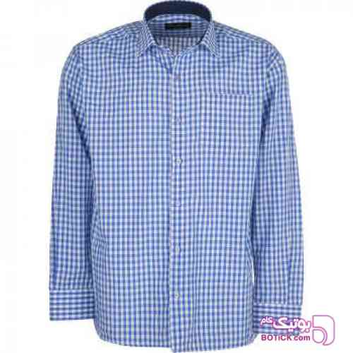 https://botick.com/product/221204-پیراهن-مردانه-برلیانت-کد-103