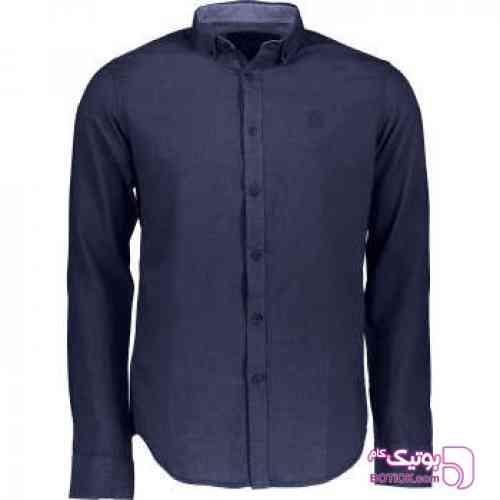 https://botick.com/product/220424-پیراهن-مردانه-سیاوود-مدل-Shirt-32921-S0180