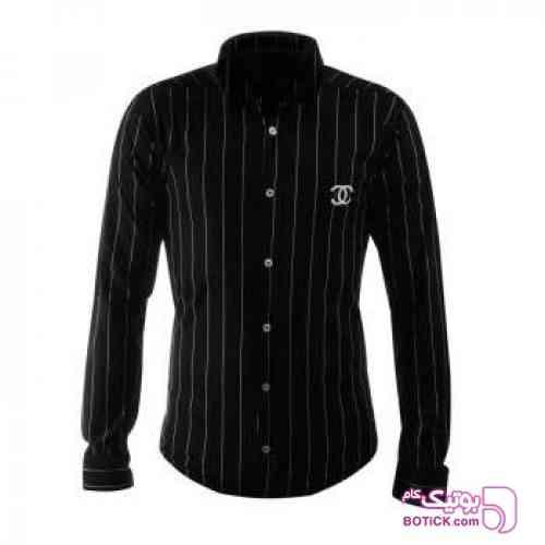 https://botick.com/product/220417-پیراهن-مردانه-طرح-شنل-کد-T660-مدل-راه-راه-سفید-و-مشکی