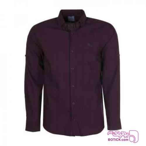 https://botick.com/product/220431-پیراهن-مردانه-میلانو-مدل-77