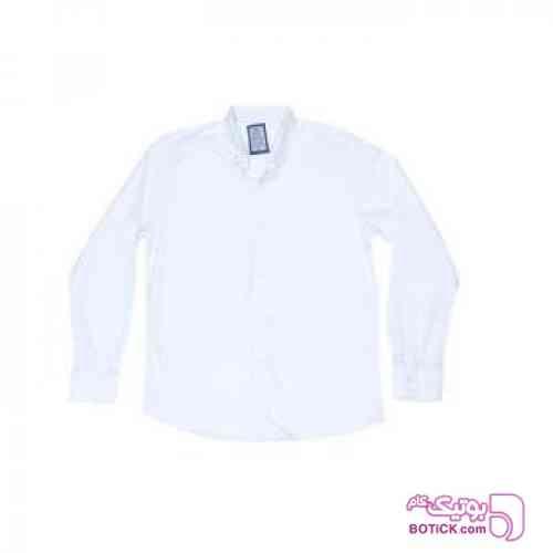 https://botick.com/product/221194-پیراهن-مردانه-میلانو-کد-P.Baz.074