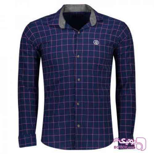 https://botick.com/product/220409-پیراهن-مردانه-کد-80