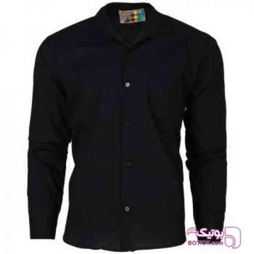 https://botick.com/product/222960-پیراهن-مردانه-گلپوش-مدل-P-BAZ-001